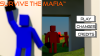 Survive the Mafia download - Baixe Fácil