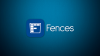 Fences  download - Baixe Fácil