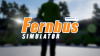 Fernbus Simulator download - Baixe Fácil