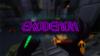 Exodemon download - Baixe Fácil