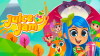 Juice Jam para iOS download - Baixe Fácil