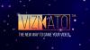 Vizmato - Editor de vídeos download - Baixe Fácil