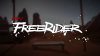 FPV Freerider Recharged para Windows download - Baixe Fácil