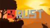 Rust para Windows download - Baixe Fácil