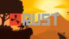 Rust para Windows download - Baixe Fácil