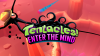 Tentacles - Enter the Mind para WindowsPhone download - Baixe Fácil