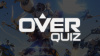 OverQuiz - Overwatch Quiz para iOS download - Baixe Fácil