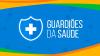 Guardiões da Saúde para iOS download - Baixe Fácil
