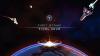First Strike: Final Hour download - Baixe Fácil