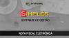 Simplér - Emissor de Nota Fiscal download - Baixe Fácil