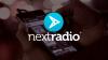 NextRadio - Rádio FM Ao vivo download - Baixe Fácil