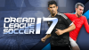 Dream League Soccer 2017 download - Baixe Fácil