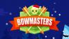 Bowmasters para iOS download - Baixe Fácil