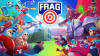 FRAG Pro Shooter para Android download - Baixe Fácil