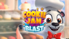 Cookie Jam Blast para Android download - Baixe Fácil