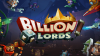 Billion Lords para Android download - Baixe Fácil