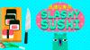 Slashy Sushi para iOS download - Baixe Fácil