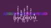DAGDROM para Linux download - Baixe Fácil