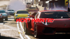 Need For Speed: Most Wanted download - Baixe Fácil