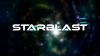 Starblast para Windows download - Baixe Fácil