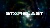 Starblast para Windows download - Baixe Fácil