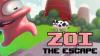 Zoi para iOS download - Baixe Fácil