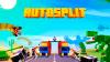Autosplit download - Baixe Fácil