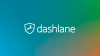 Dashlane download - Baixe Fácil
