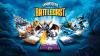 Skylanders Battlecast download - Baixe Fácil