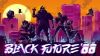 Black Future '88 para Windows download - Baixe Fácil