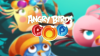 Angry Birds POP! download - Baixe Fácil
