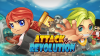 Dice Masters: Attack For Revolution download - Baixe Fácil