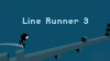 Line Runner 3 para Android download - Baixe Fácil
