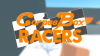 Corpse Box Racers para Mac download - Baixe Fácil