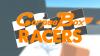 Corpse Box Racers para Mac download - Baixe Fácil