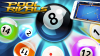Pool Rivals - Sinuca Bola 8 download - Baixe Fácil
