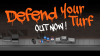 Defend Your Turf download - Baixe Fácil