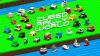 Cubed Rally World download - Baixe Fácil