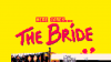 Here Comes The Bride para Windows download - Baixe Fácil