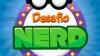 Desafio Nerd para Android download - Baixe Fácil