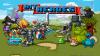 Bit Heroes para iOS download - Baixe Fácil