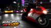 Racing Fever: Moto download - Baixe Fácil