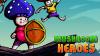 Mushroom Heroes para iOS download - Baixe Fácil