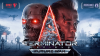 Terminator Genisys: Future War para iOS download - Baixe Fácil