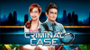 Criminal Case download - Baixe Fácil