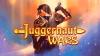 Juggernaut Wars – 3D jogo RPG download - Baixe Fácil