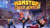 Nonstop Chuck Norris para iOS download - Baixe Fácil