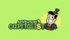 AdVenture Capitalist para iOS download - Baixe Fácil