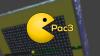 Pac3 para Mac download - Baixe Fácil