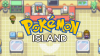 Pokémon Island para Windows download - Baixe Fácil